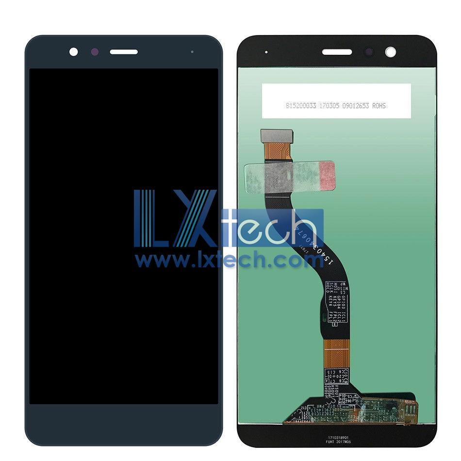 Huawei Mate 10 Lite LCD Screen